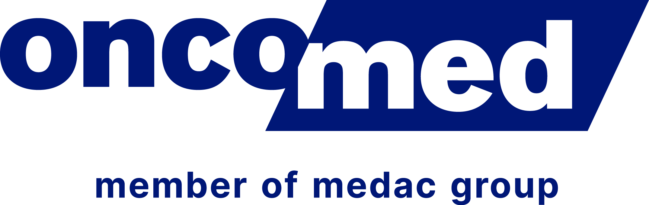 oncomed manufacturing a.s.