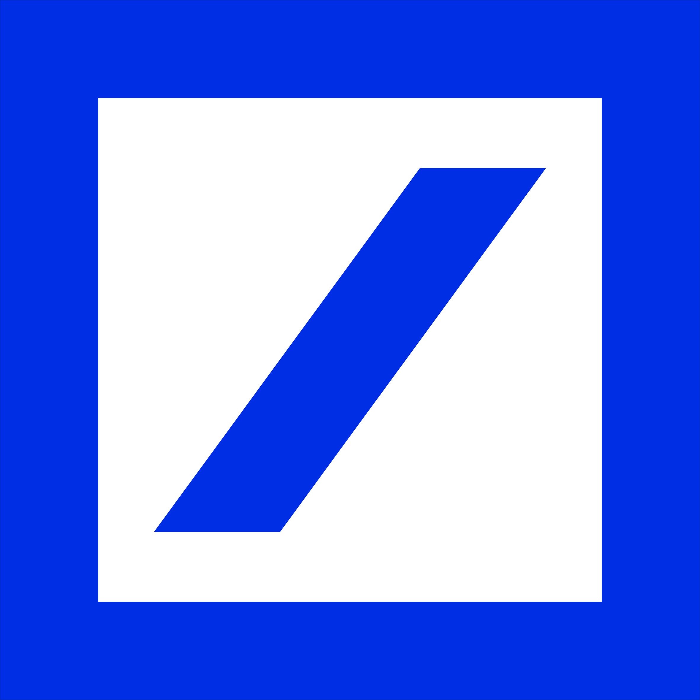 Deutsche Bank AG, Filiale Prag