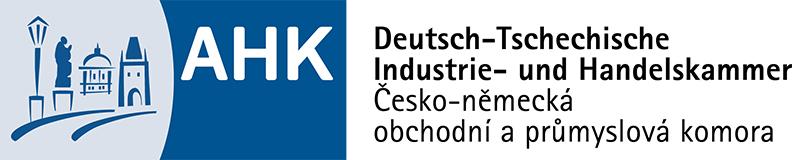 Česko-německá obchodní <br>a průmyslová komora